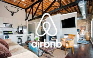 airbnb estafas cancun