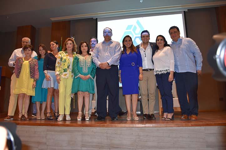 COPARMEX Quintana Roo