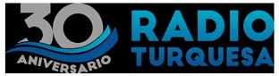 Radio Turquesa