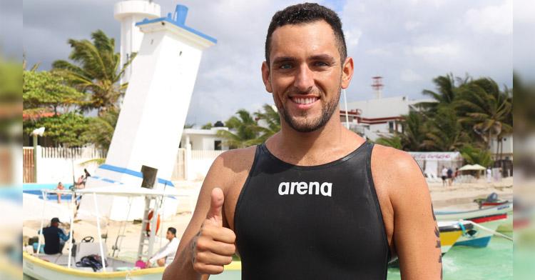 Fernando Betanzos