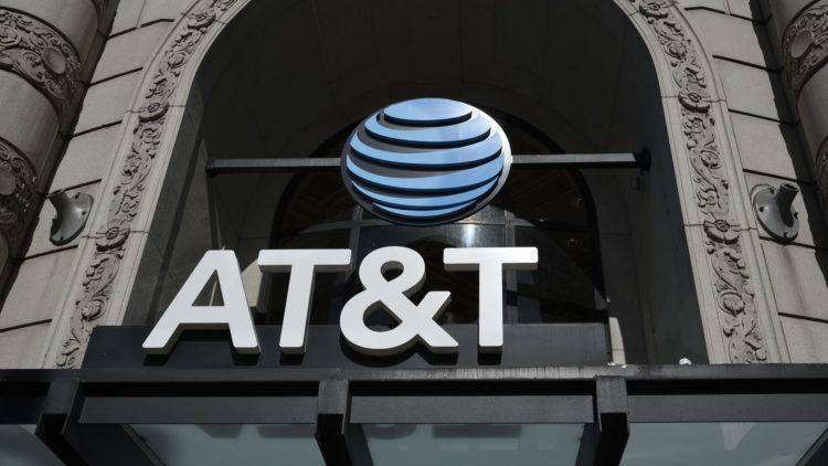 AT&T demanda PROFECO