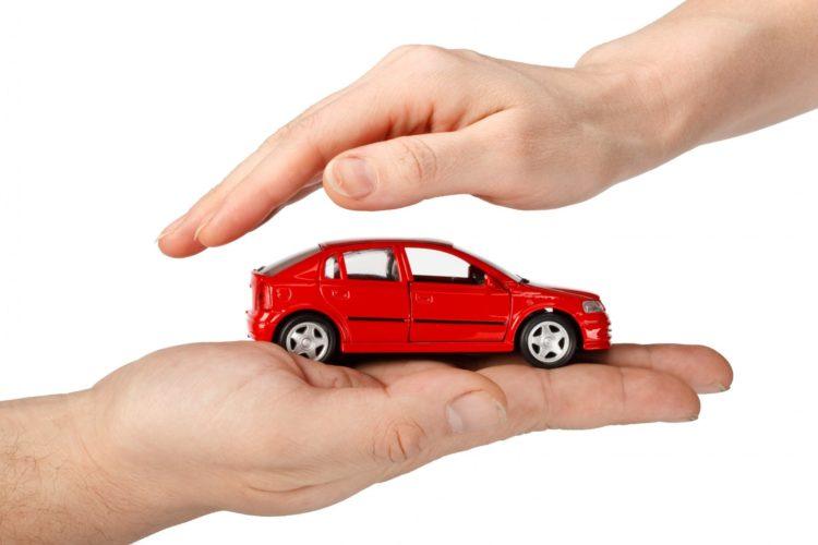 renovar seguro de auto