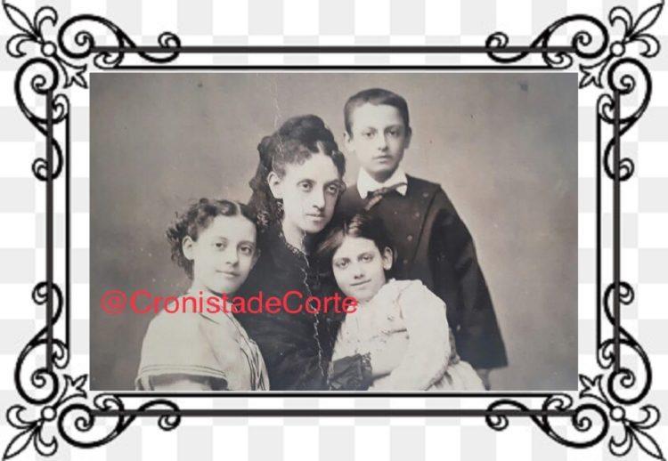 Concepción Lombardo, Toluca y la precoz adolescencia