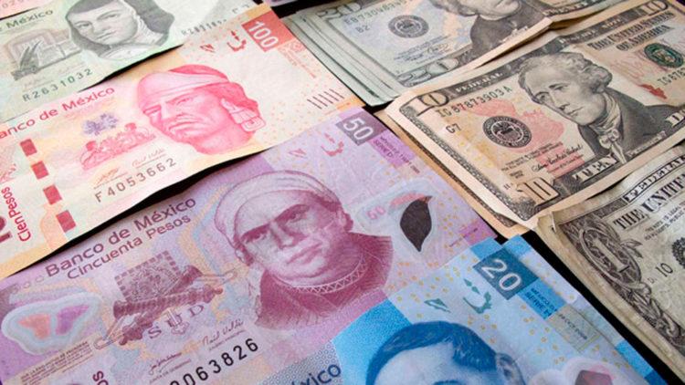divisa más apreciada