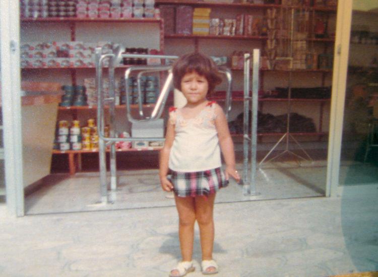 primer centro comercial de Cancún