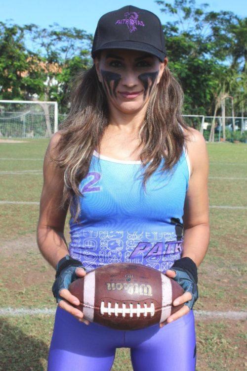Silvia Centeno Morales
