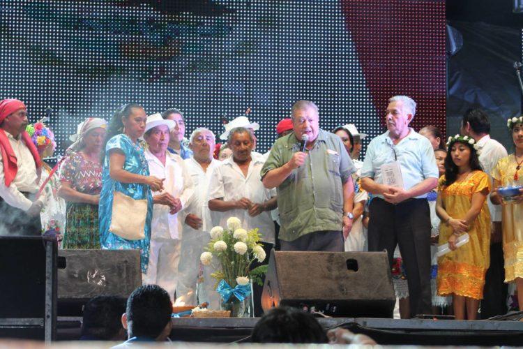 Radio Turquesa Quintana Roo