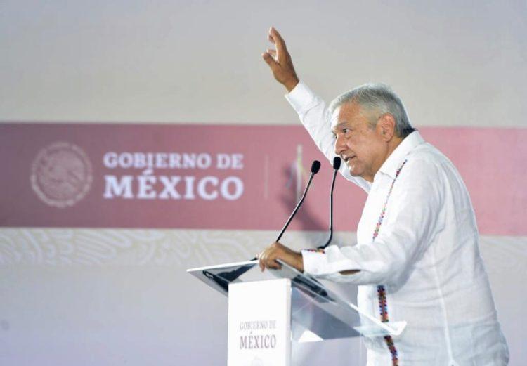 Tren Maya: Primero consulta, luego licitación