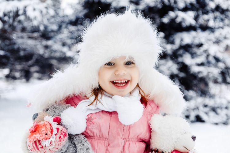 Festejando Navidad y Año Nuevo alrededor del mundo