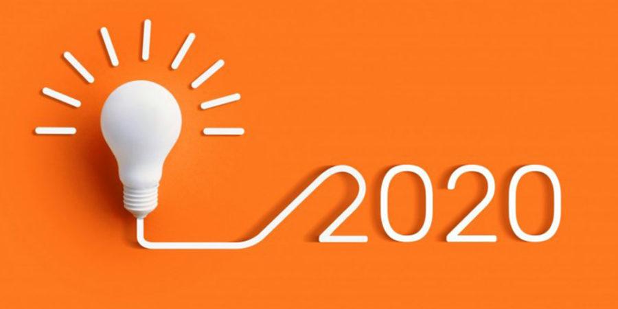 No Es Correcto Decir Veinte Veinte Para Referirse Al 2020 Segun