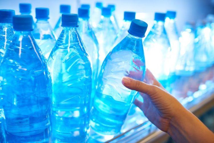 El agua, una responsabilidad global