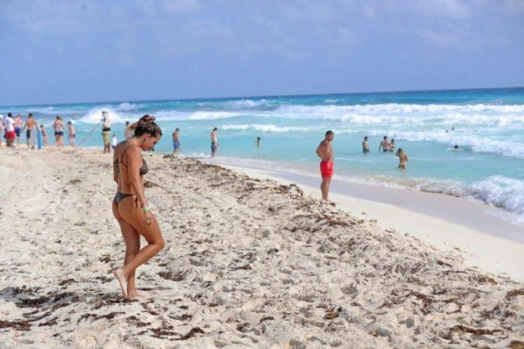 Coronavirus, el nuevo reto para el turismo