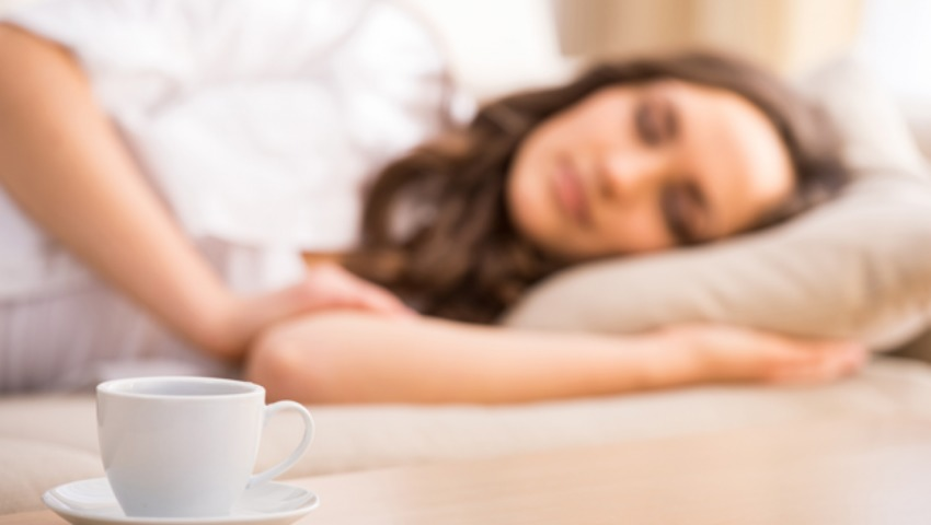 10 infusiones para combatir el estrés